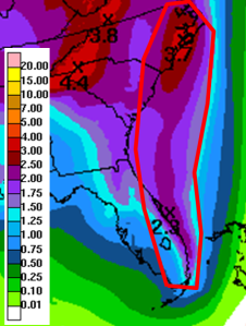 051014 QPF 7day