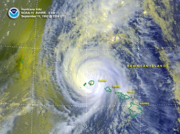 Hurricane_Iniki