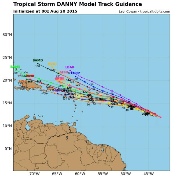 082015 Danny 00z Track Models