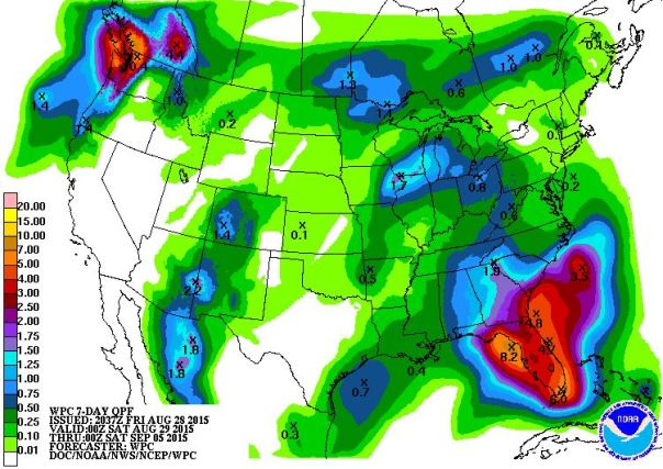 082815 Erika Seven Day Rain