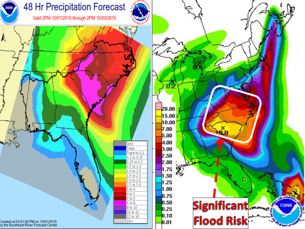100115 Flood Risk Mid Atlantic