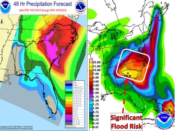 100115 Flood Risk Mid Atlantic